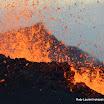 Eruption du 31 Juillet sur le Piton de la Fournaise images de Rudy Laurent guide kokapat rando volcan tunnel de lave à la Réunion (26).JPG